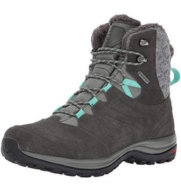 Salomon SALOMON W Ellipse Winter GTX