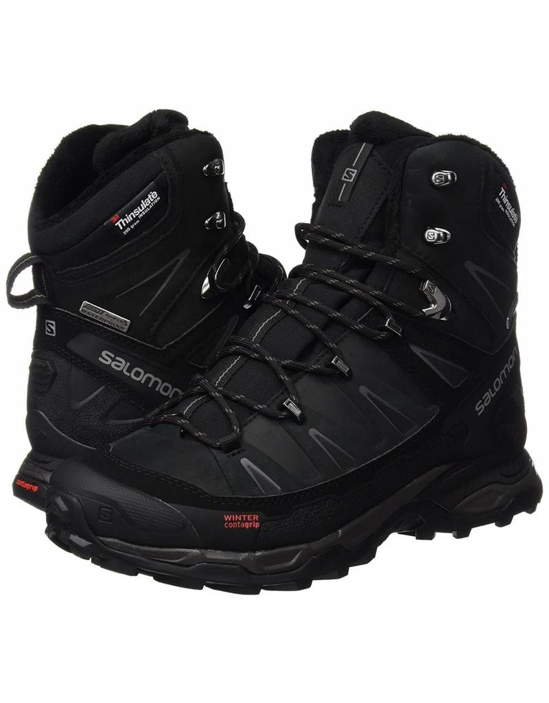 online store de747 846d6 Salomon Salomon M X-Ultra Winter CS WP