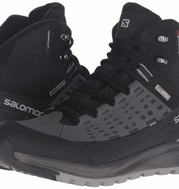 Salomon SALOMON M Kaipo Mid CS WP 2