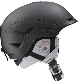 Salomon Salomon W Quest Access Helmet