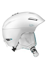 Salomon SALOMON W Icon2 Helmet F17