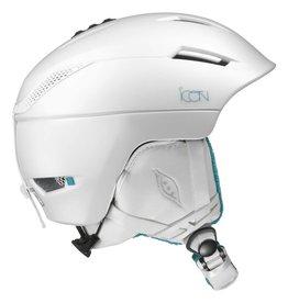 Salomon SALOMON W Icon2 Helmet
