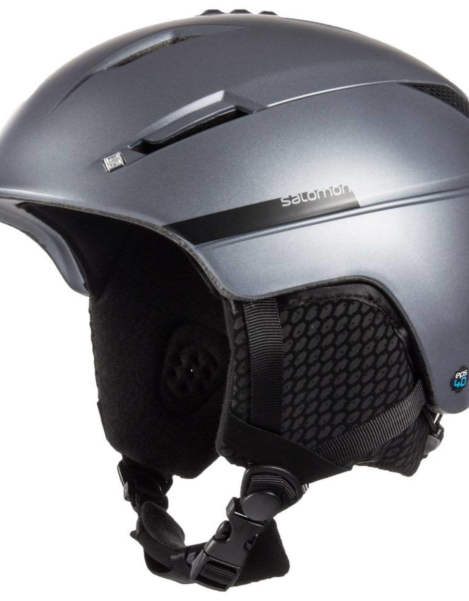 Salomon Salomon M Ranger 2 Helmet F17