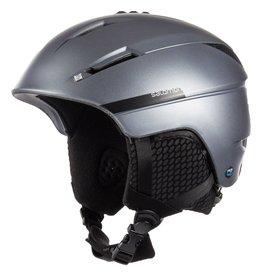 Salomon Salomon M Ranger 2 Helmet
