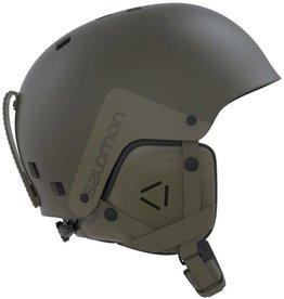 Salomon SALOMON M Brigade Helmet