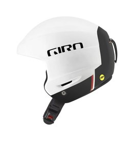 Giro Giro Strive Mips