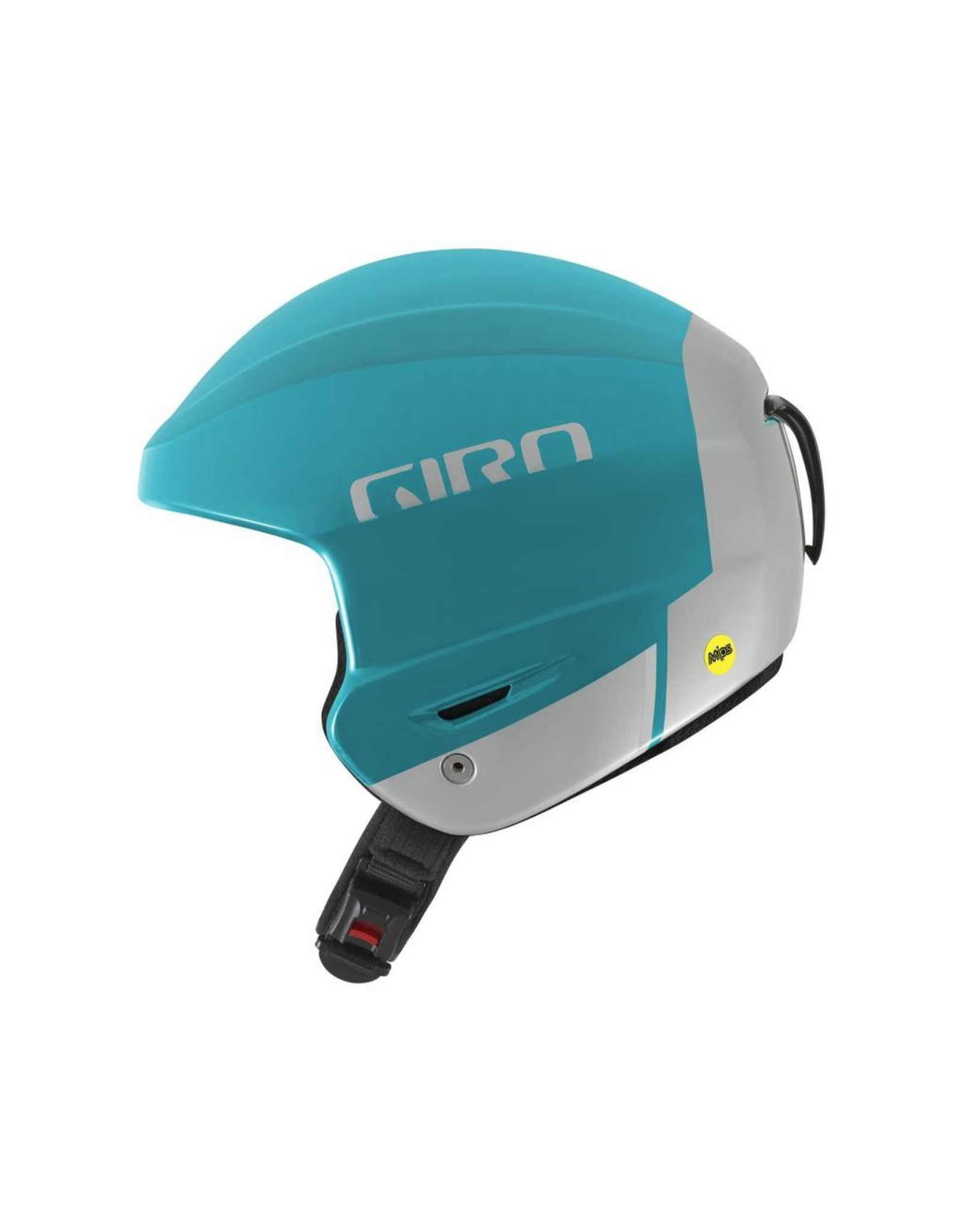 Giro Giro Strive Mips F17