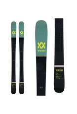 Völkl Volkl Kenja Women's Ski