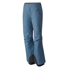 Mountain Hardwear W Returnia Insulated Pant