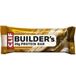 Clif Clif Builder Bars