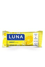 Clif Clif Luna Bar