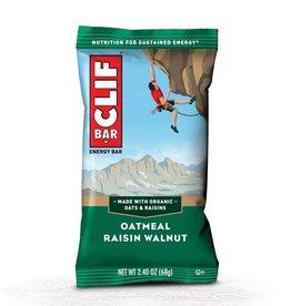 Clif Clif Energy Bar