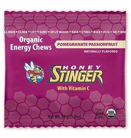 Honey Stinger HONEY STINGER Energy Chews