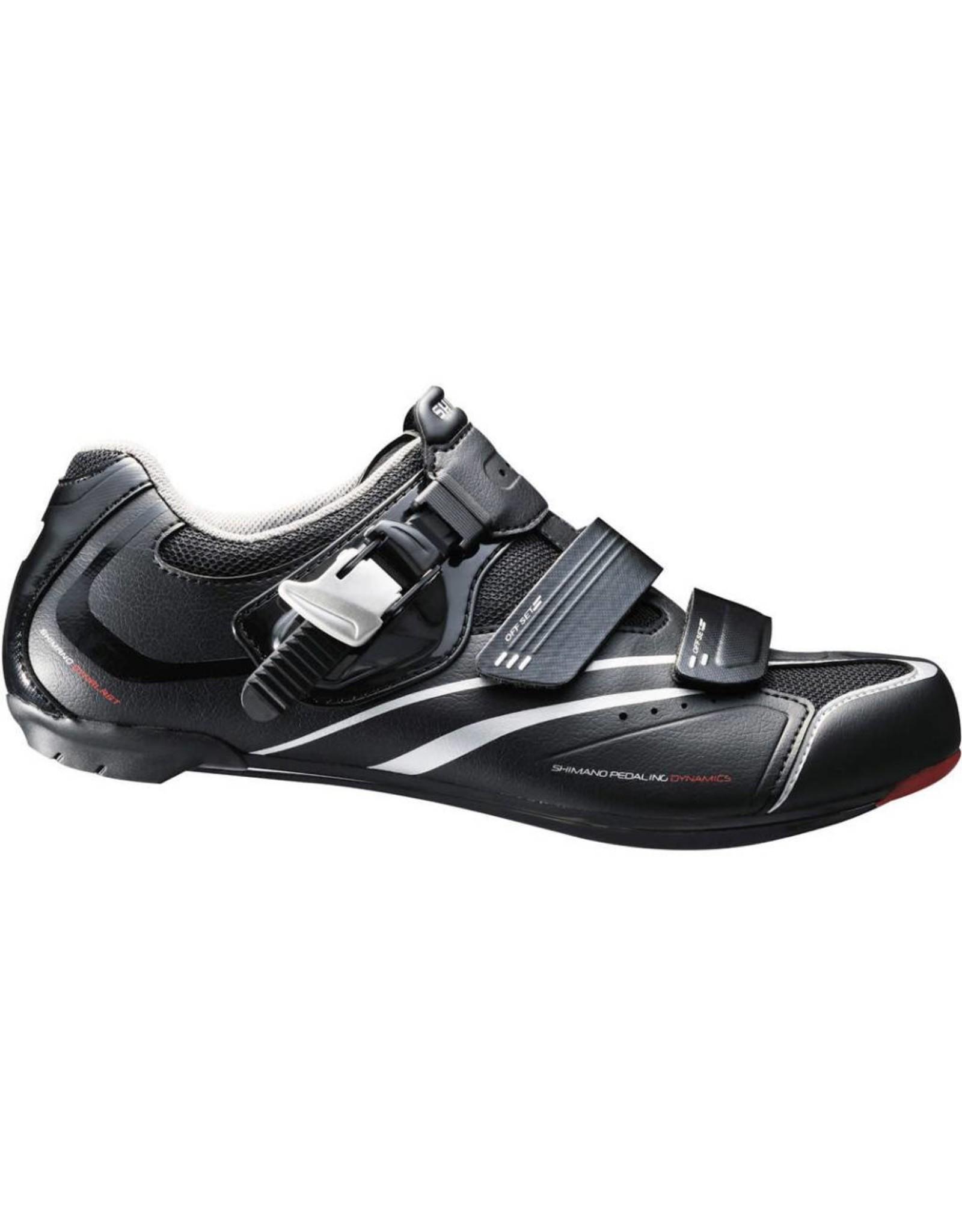 SHIMANO Shimano SH-R088 Men's Cycling Shoe
