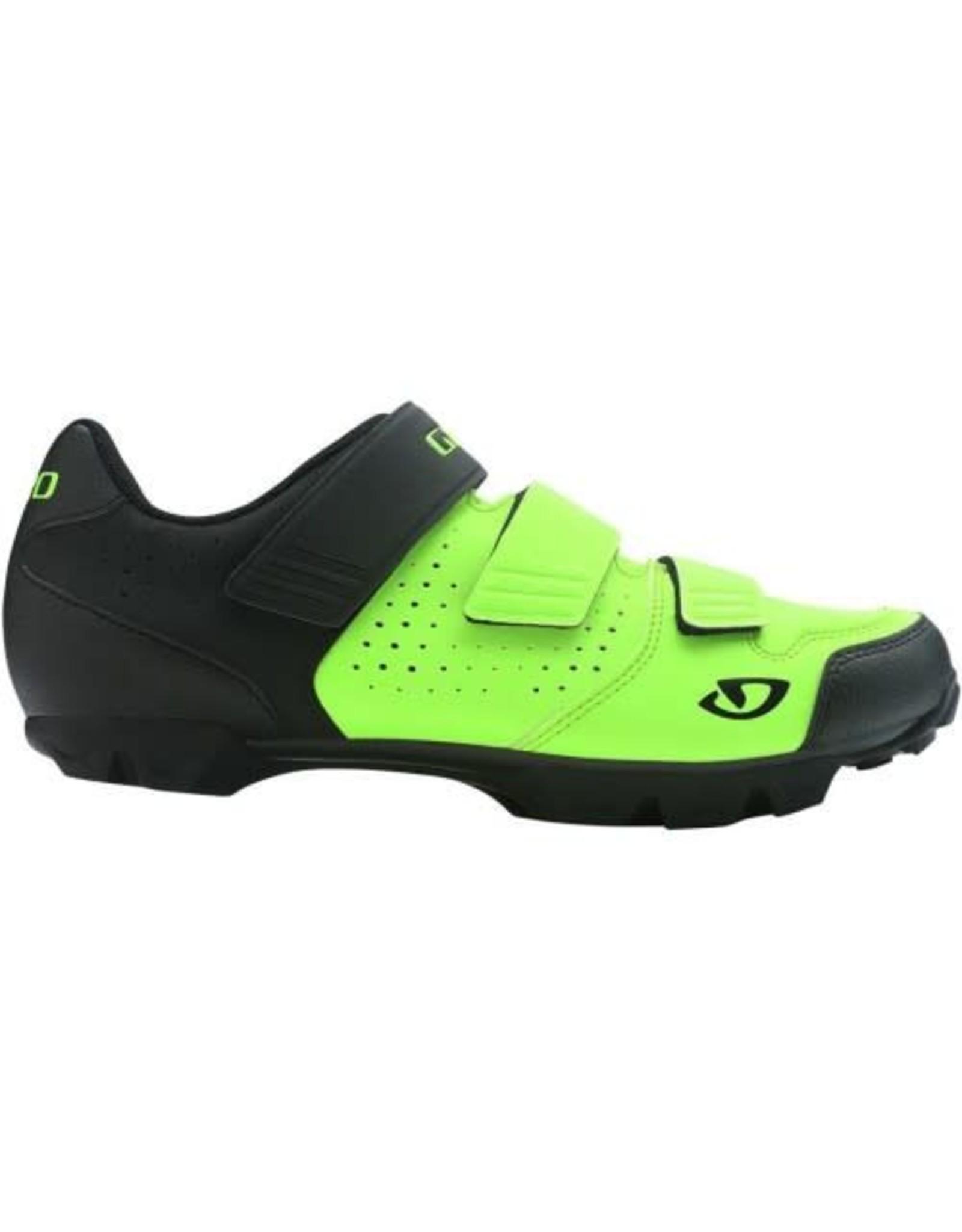 Giro Giro M Carbide R Shoes S18