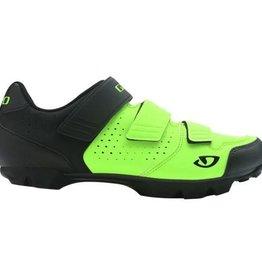 Giro Giro M Carbide R Shoes