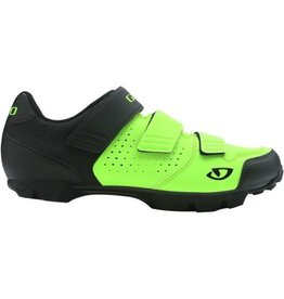 Giro Giro M Carbide R Shoes