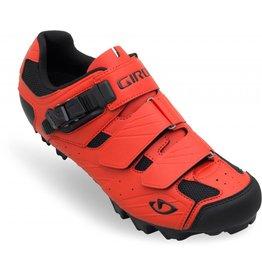 Giro Giro M Privateer Shoes