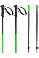 Head Head Multi S Ski Poles