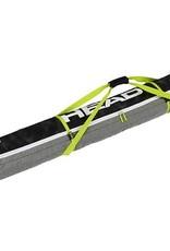 Head HEAD Single Ski Bag F18