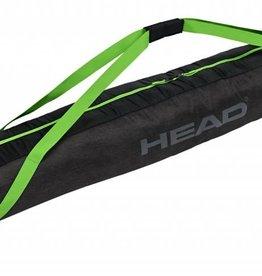 Head HEAD Freeride Single Ski Bag