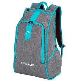 Head HEAD Women Backpack