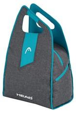 Head HEAD Women Boot Bag F18