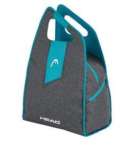 Head HEAD Women Boot Bag