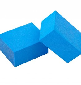 Sidecut SIDECUT Blue Gummi Stone