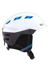 Salomon Salomon M MTN Lab Helmet F17