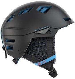 Salomon Salomon M MTN Lab Helmet
