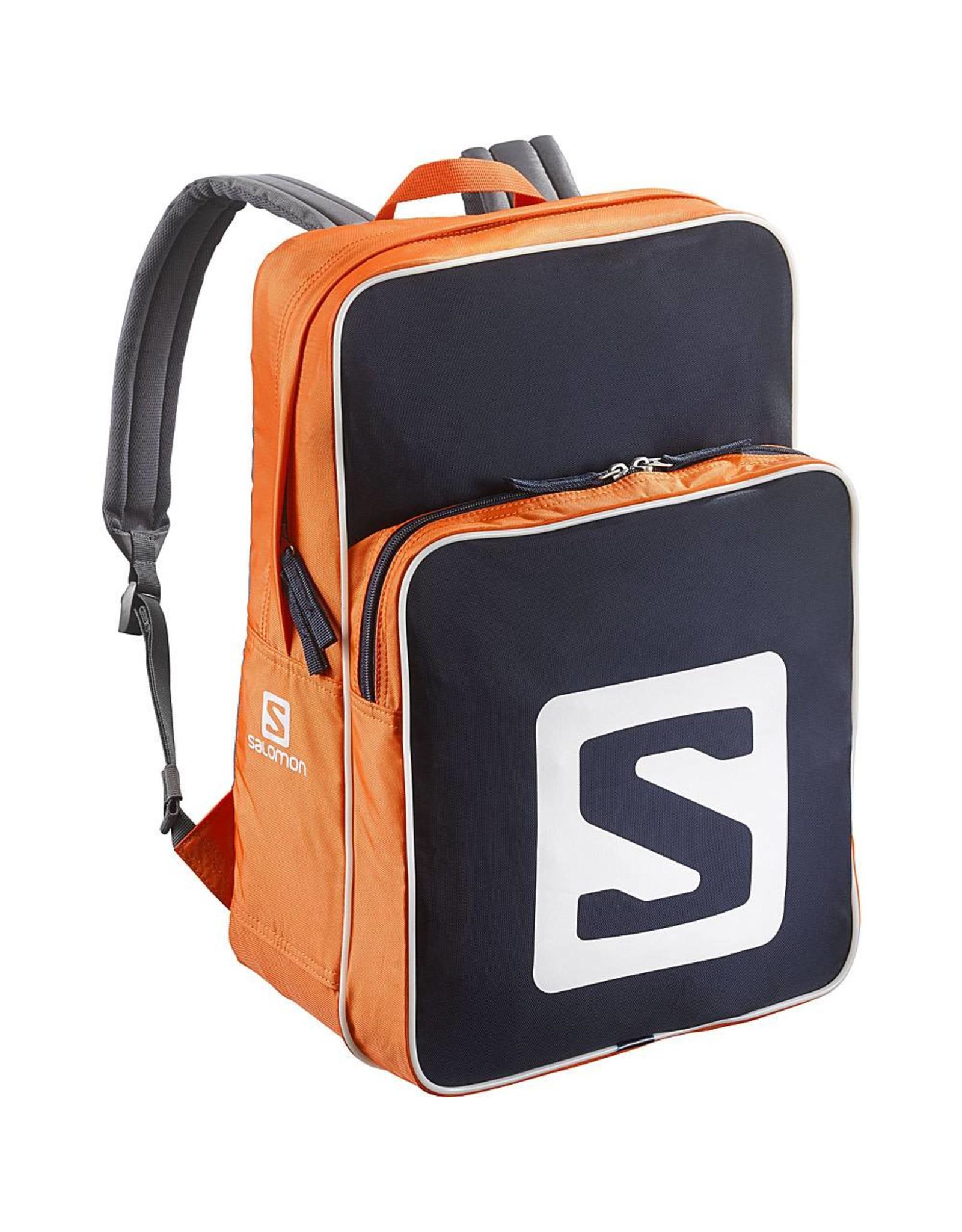 Salomon Salomon Square Bag F15