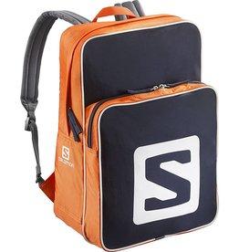Salomon Salomon Square Bag