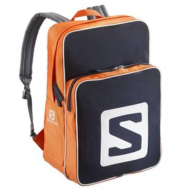 Salomon Salomon Square Bag