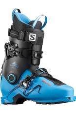 Salomon Salomon S/Lab MTN Men's Boot