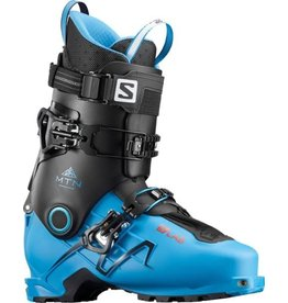 Salomon Salomon M S/Lab MTN