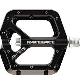 Race Face RACE FACE Aeffect Flat Pedals