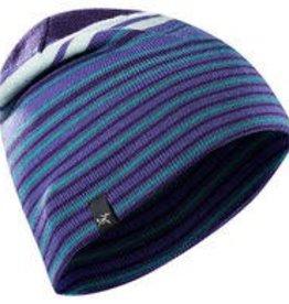 Arc'teryx Arc'Teryx M rolling Stripe Hat