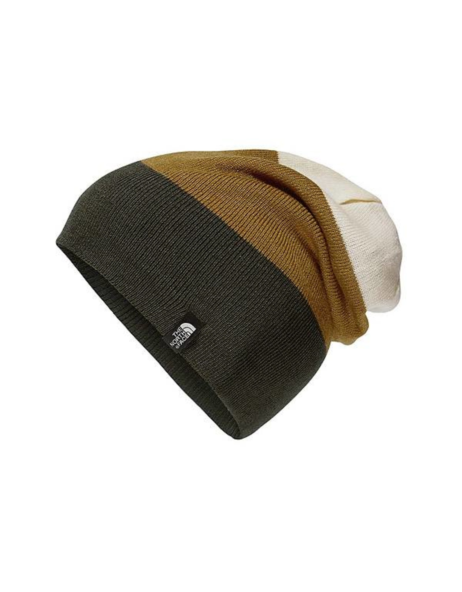 The North Face The North Face Everyday Beanie F17