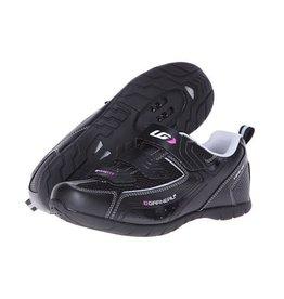 Garneau Garneau Multi Lite Women's Cycling Shoe
