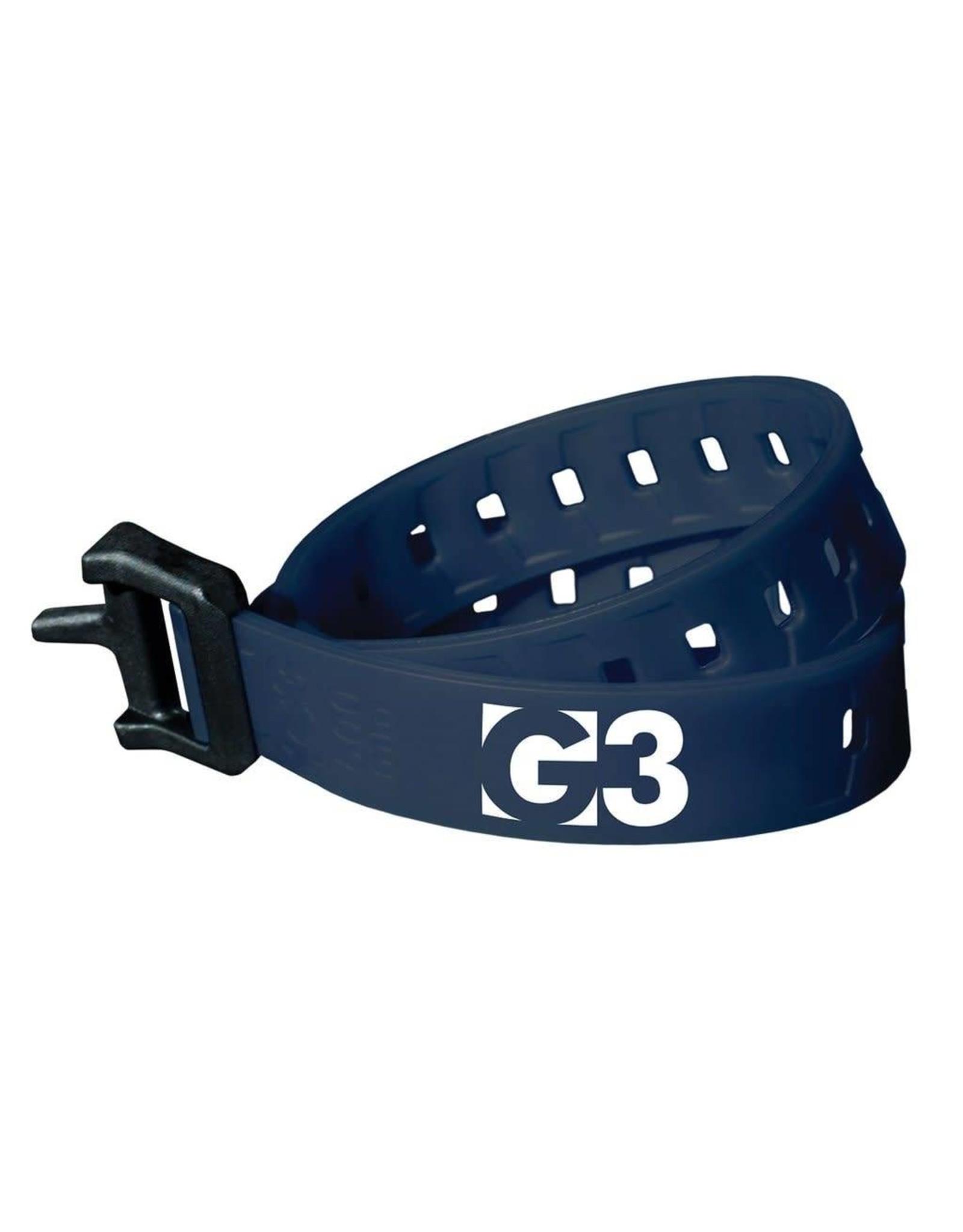 G3 G3 Tension Straps F18