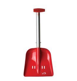G3 G3 AviTECH Shovel