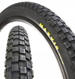 """Maxxis Maxxis 26""""x 2.20 Holy Roller"""
