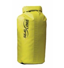SealLine SealLine Baja Dry Bag 5L