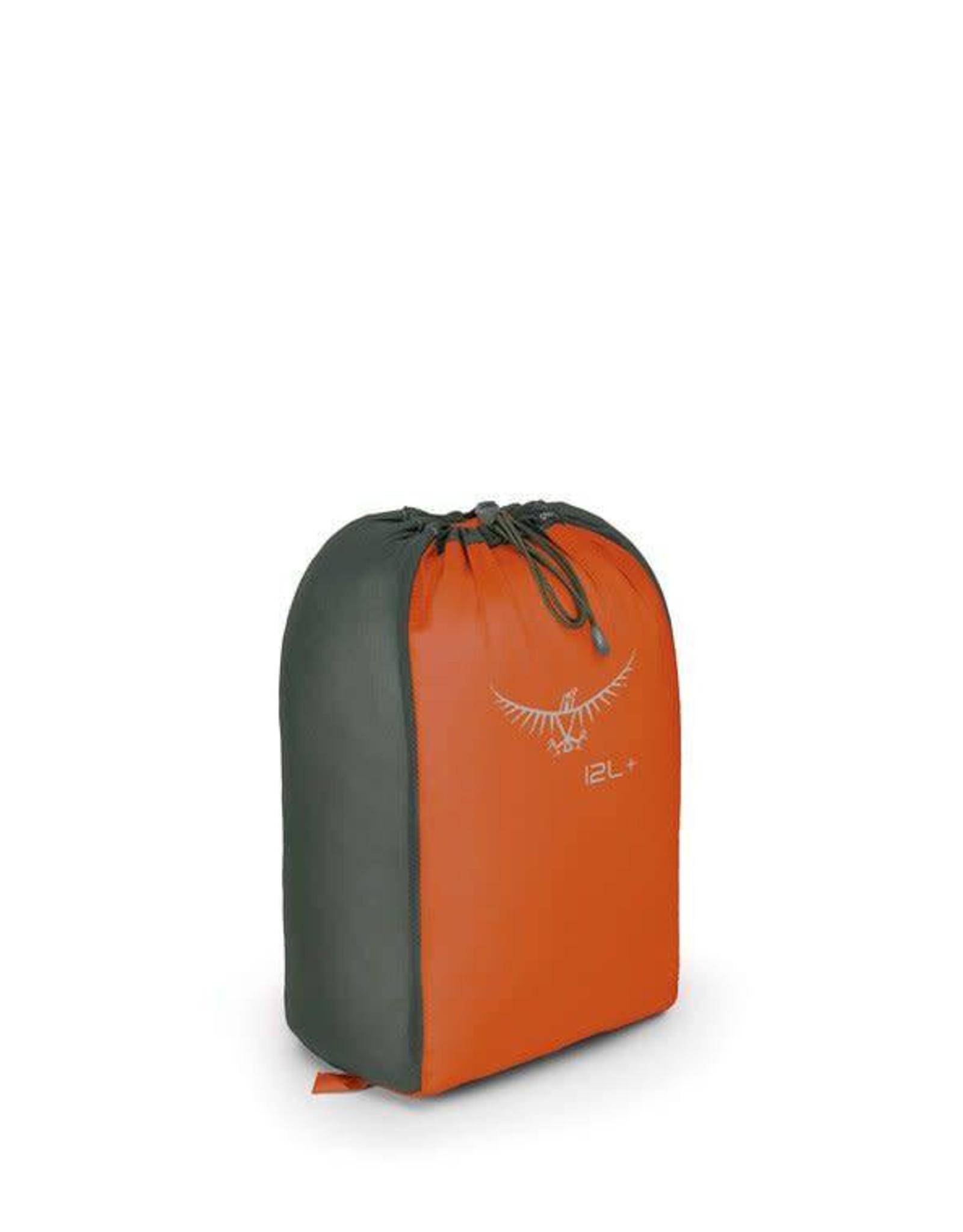 Osprey Osprey Ultralight Stuff Sack 12L