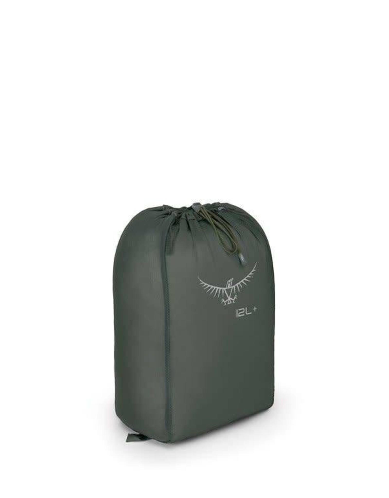 Osprey Osprey UL Stuff Sack 12L S18