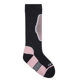 Kombi KOMBI JR The Brave Socks
