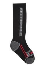 Kombi Kombi The Star Jr. Sock F18