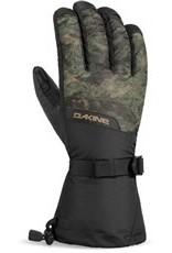 Dakine Dakine M Blazer Glove F15
