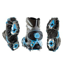 Yaktrax Yaktrax Summit